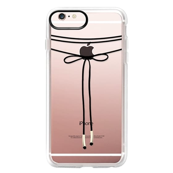 iPhone 6s Plus Cases - Phone Choker
