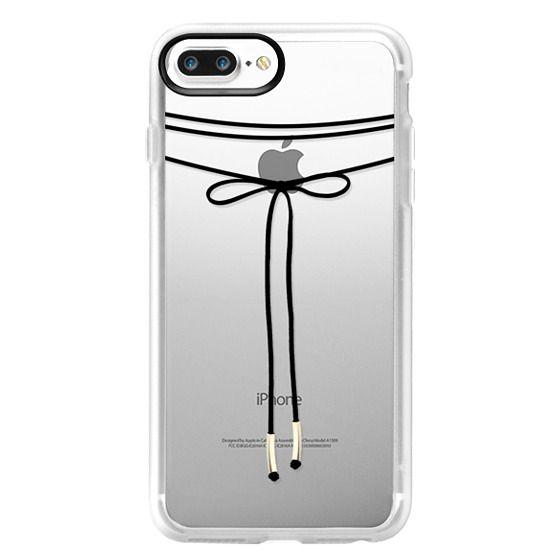 iPhone 7 Plus Cases - Phone Choker