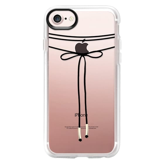 iPhone 7 Cases - Phone Choker
