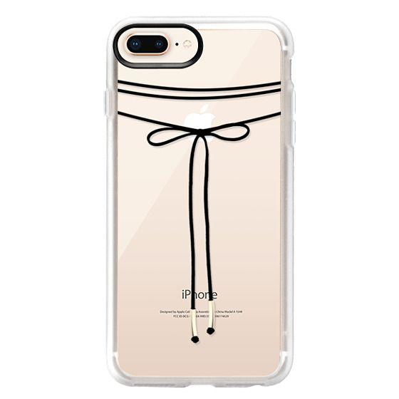 iPhone 8 Plus Cases - Phone Choker