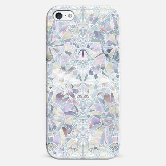 Solitaire - diamond