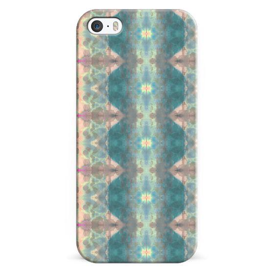 iPhone 5s Cases - jangala1