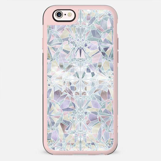 Solitaire - diamond -