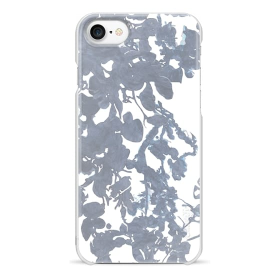 iPhone 7 Cases - Up For Anything - ocean
