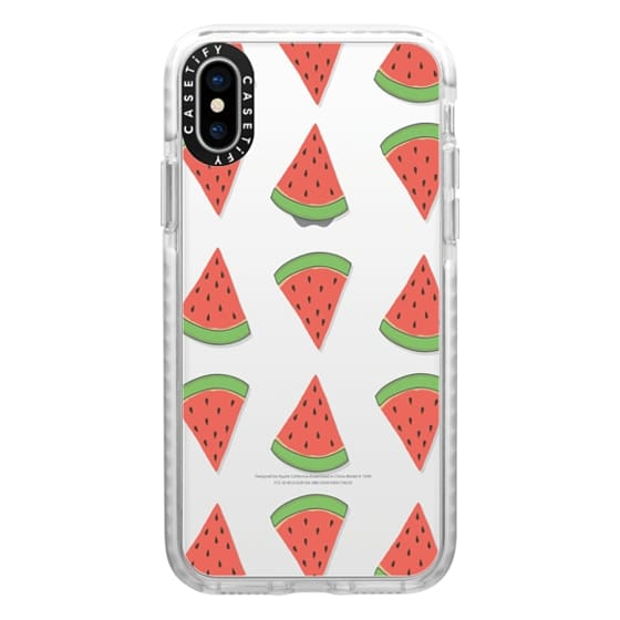 10c6a741ff1 iPhone X Cases – CASETiFY