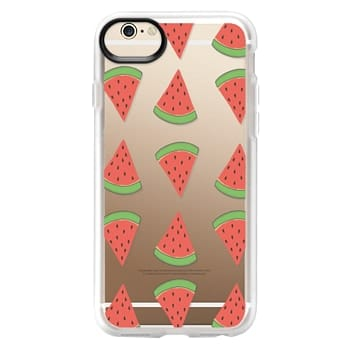 huge selection of 576f1 849ed iPhone 6 Cases – CASETiFY