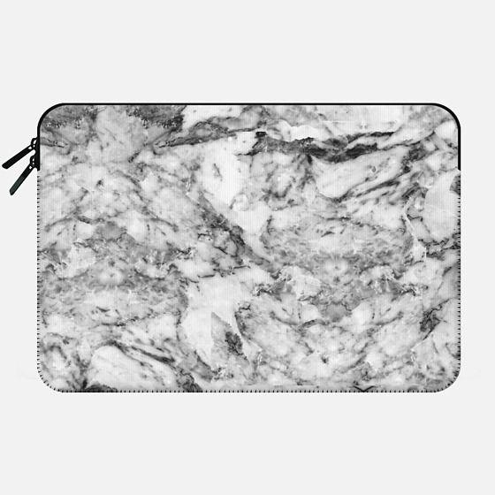 Elegant gray white modern marble texture patterns -