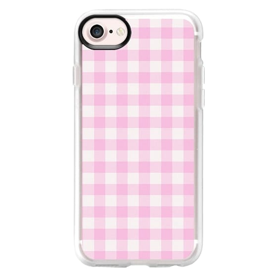 blush pink iphone 7 case