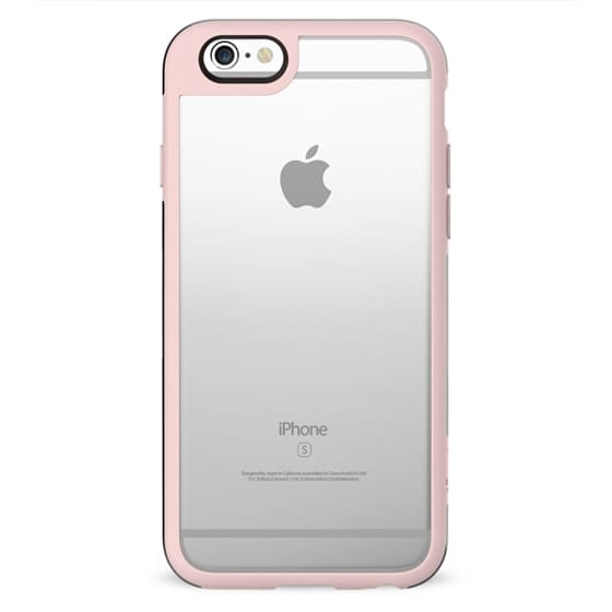 Modern green hand painted tropical monster leaves