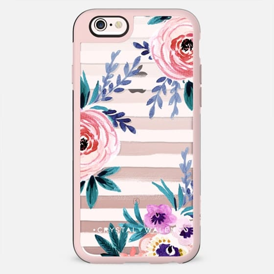 Victoria_Flower-soft-blushing-clear