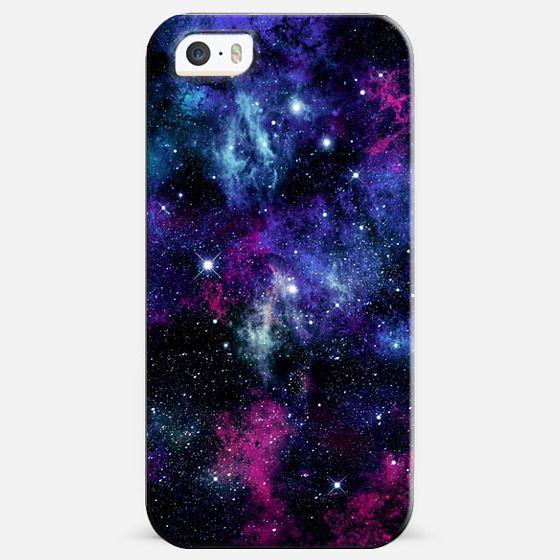 Galaxy Stars 3 -