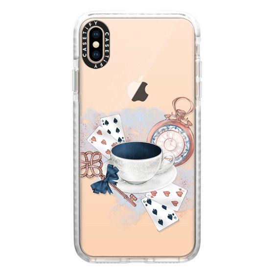 Pokemon Squad 1St Generation Black iphone case