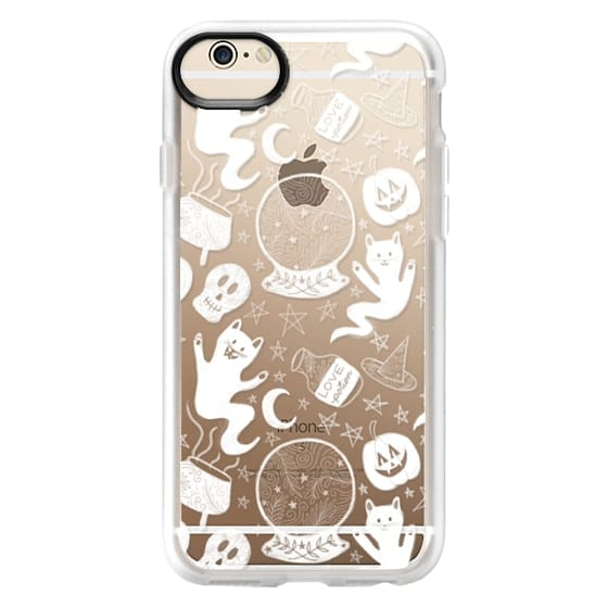 iPhone 6 Cases - Love Potion