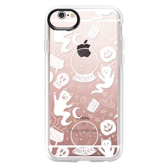 iPhone 6s Cases - Love Potion