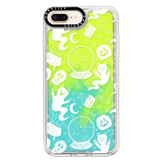 iPhone 8 Plus Cases - Love Potion