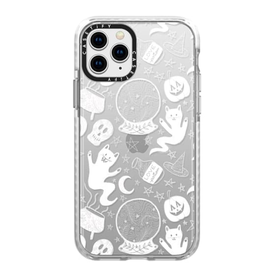 iPhone 11 Pro Cases - Love Potion