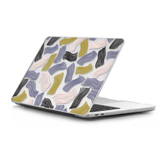 MacBook Pro Touchbar 13 Sleeves - Freewave