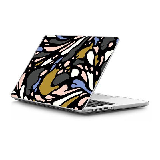 MacBook Pro Retina 15 Sleeves - Colour Splash