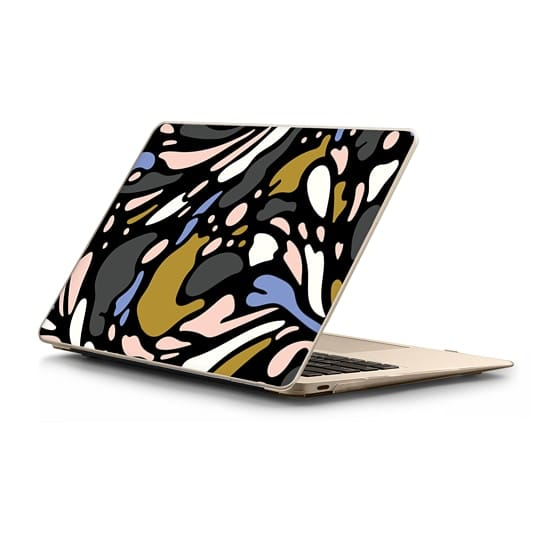 MacBook 12 Sleeves - Colour Splash