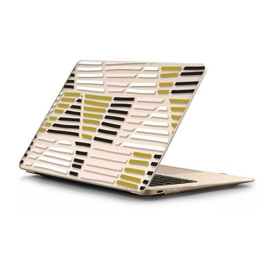 MacBook 12 Sleeves - Colourband