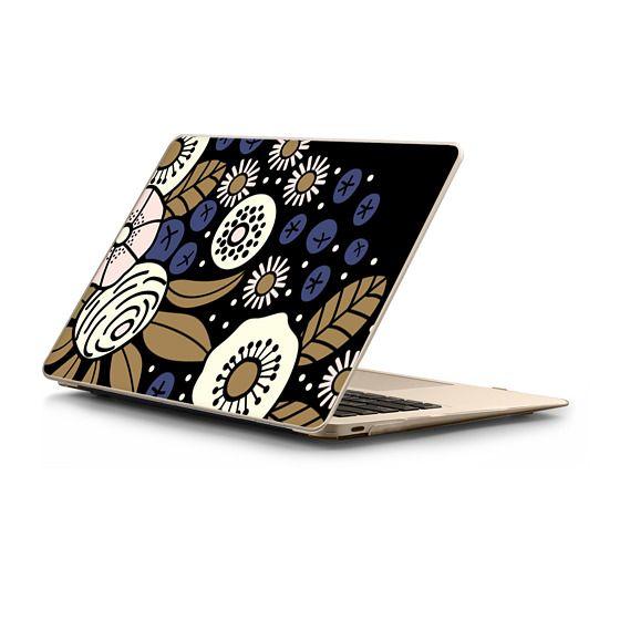 MacBook 12 Sleeves - Field Day