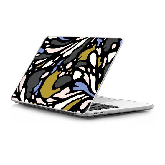 MacBook Pro Touchbar 13 Sleeves - Colour Splash