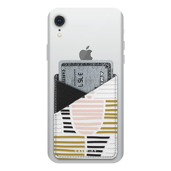 iPhone XR Cases - Colourbands