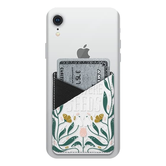 iPhone XR Cases - They Tried to Bury Us
