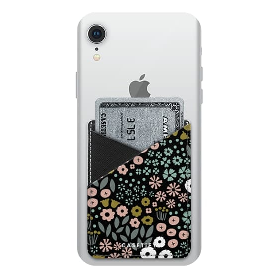 iPhone XR Cases - Colourfield