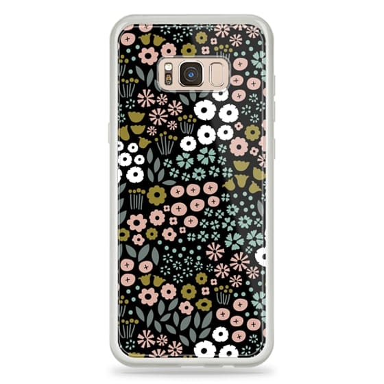 Samsung Galaxy S8 Plus Cases - Colourfield