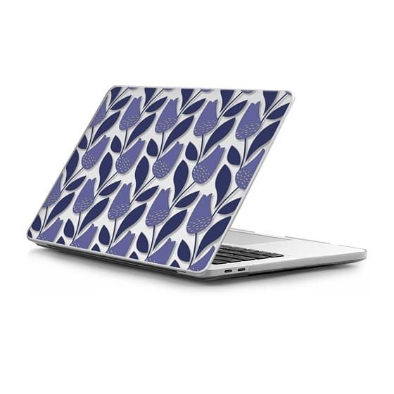 MacBook Pro Touchbar 13 Sleeves - Violet