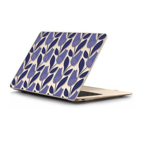 MacBook 12 Sleeves - Violet