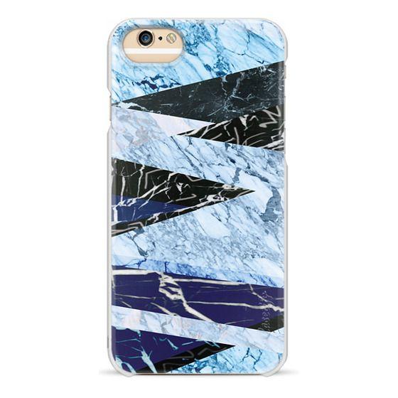 iPhone 6s Cases - Ice