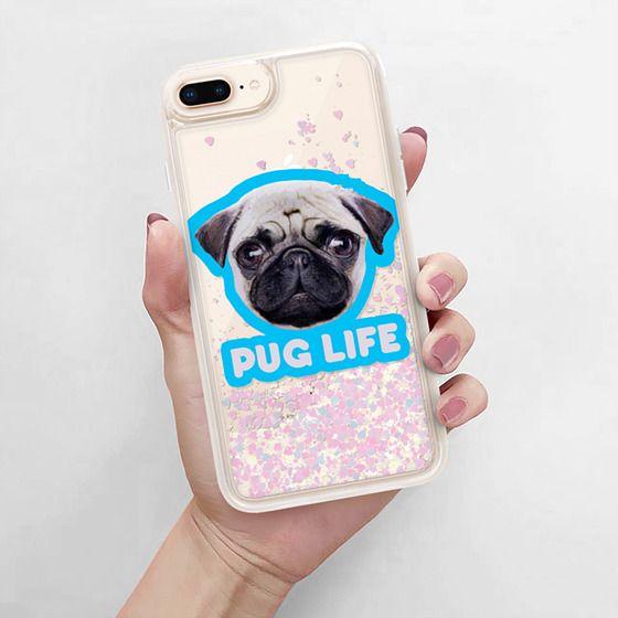 info for 5e173 67cdc Pug Life