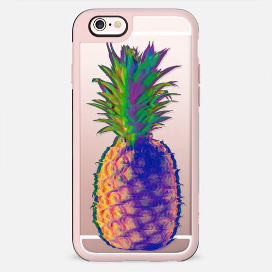 pineapple - New Standard Case