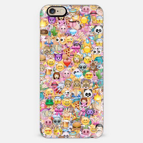 Emoji (full) -