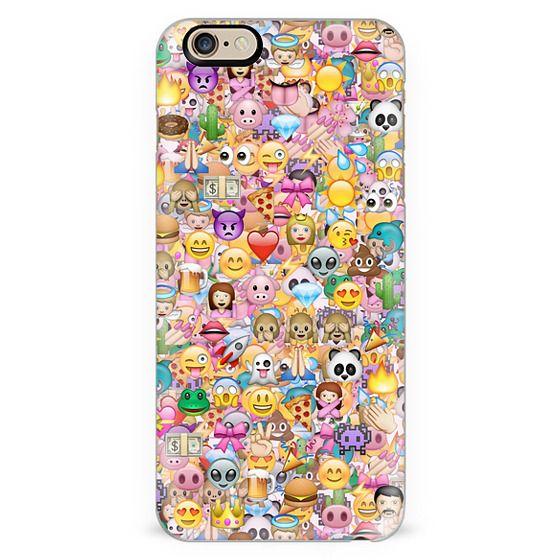 Emoji (full)