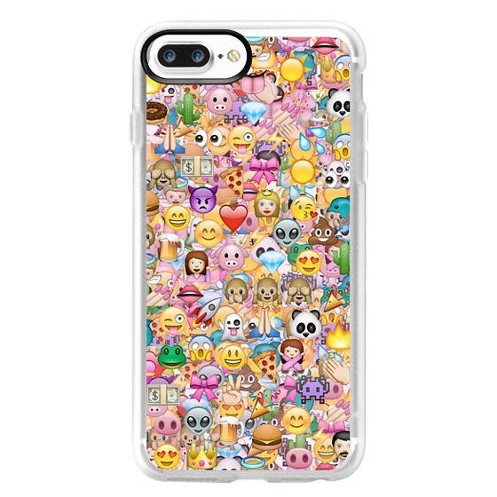 emoji case iphone 7