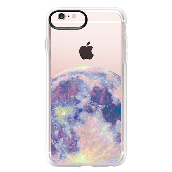 iPhone 6s Plus Cases - Moonrise