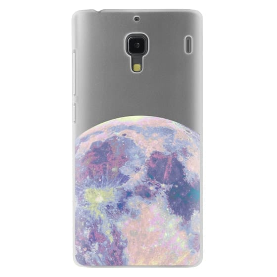 Redmi 1s Cases - Moonrise