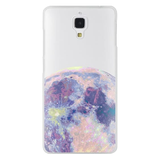 Xiaomi 4 Cases - Moonrise