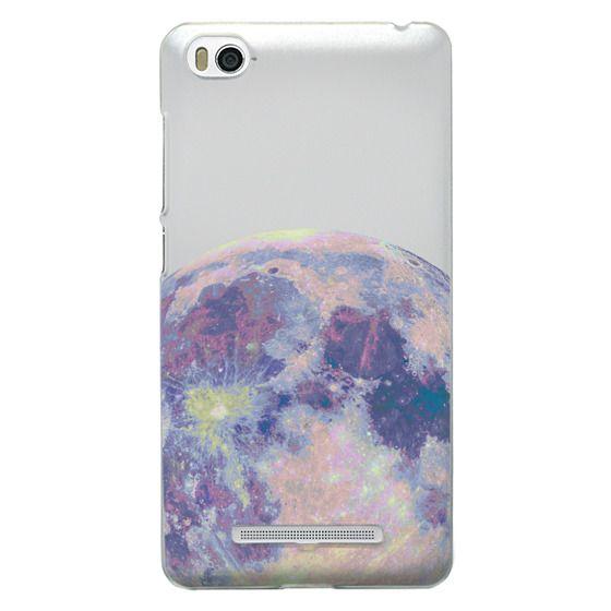 Xiaomi 4i Cases - Moonrise