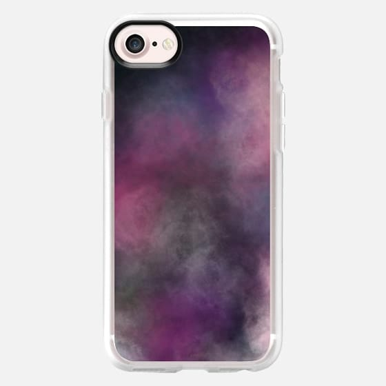 Cosmic Pink - Classic Grip Case