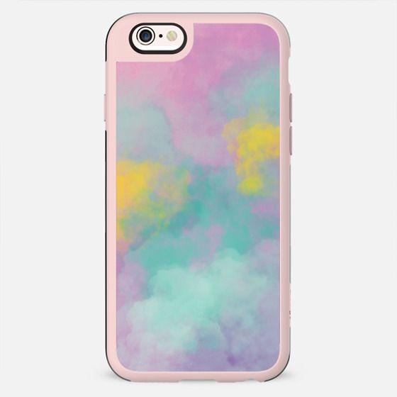 Playdough Icecream - New Standard Case
