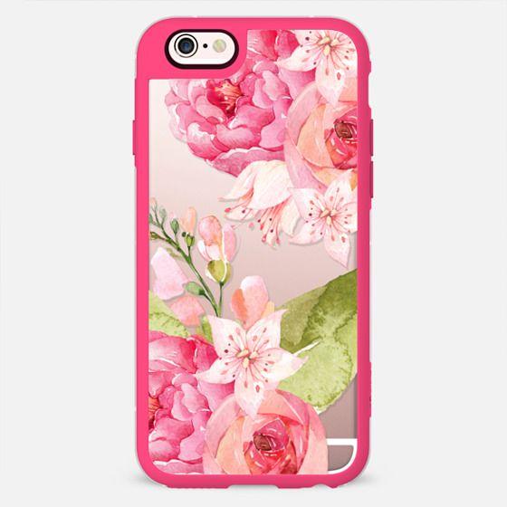 Spring Flowers 2 -