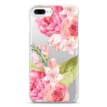 iphone 7 plus initial phone cases