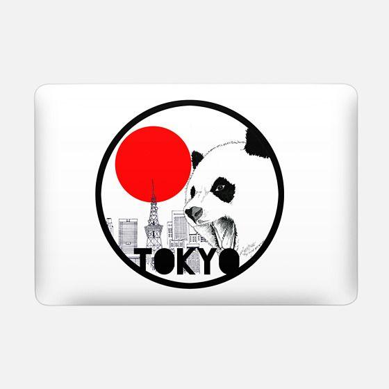 tokyo -