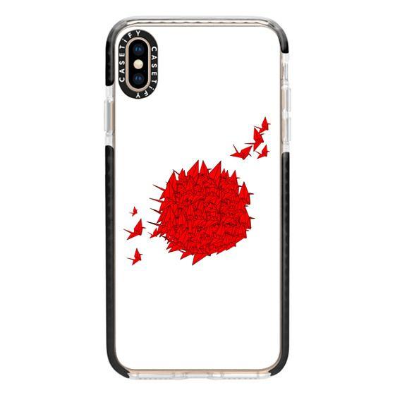 iphone xs case japan