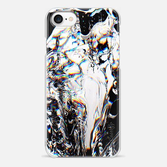 My Design #241 - Snap Case