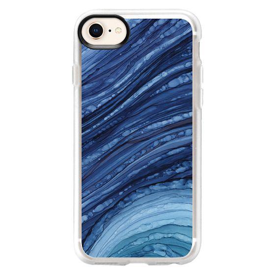 agate iphone 8 case